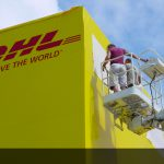 artboulevard-communication-urbaine-dhl