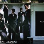 artboulevard-habillage-chantier-yves-saint-laurent