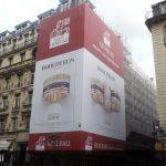 art-boulevard-generalli-habillage-chantier-2