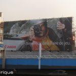 artboulevard-canon-affichage-publicitaire-regie