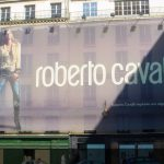 artboulevard-cavalli-habillage-chantier-1