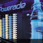 artboulevard-citadium-merchandising-3
