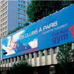 artboulevard-clubmed-affichage-publicitaire-regie