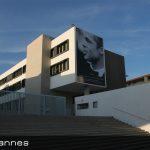 artboulevard-expo-cannes-communication-urbaine-1