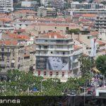 artboulevard-expo-cannes-communication-urbaine-5