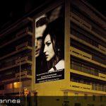 artboulevard-expo-cannes-communication-urbaine-6