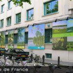 artboulevard-expo-ile-de-france-communication-urbaine-3