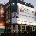 artboulevard-generalli-habillage-chantier-3