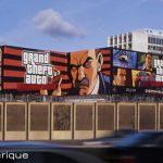 artboulevard-gta-affichage-publicitaire-regie