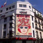 artboulevard-lissac-communication-urbaine-2