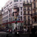 artboulevard-lissac-communication-urbaine-3