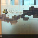 artboulevard-microsoft-decor-bureaux-4