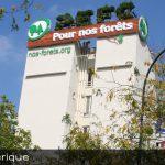 artboulevard-pour-nos-forets-affichage-publicitaire-regie