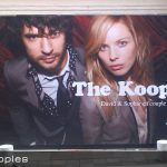 artboulevard-the-kooples-merchandising