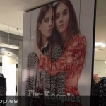 artboulevard-the-kooples-merchandising-2