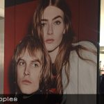 artboulevard-the-kooples-merchandising-5
