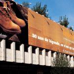 artboulevard-timberland-affichage-publicitaire-regie-3