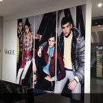 artboulevard-uniqlo-merchandising-3